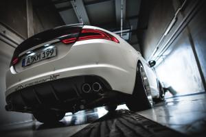 Jaguar_XF_3.0_Diesel_S_Biturbo_Tuning_2M-Designs_3_2