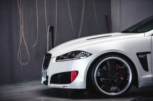 Jaguar_XF_3.0_Diesel_S_Biturbo_Tuning_2M-Designs_4