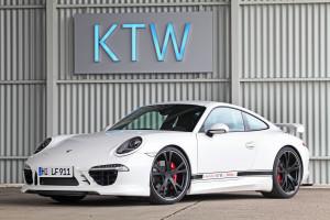 Porsche_911_Carrera_S_von_KTW_Tuning_1