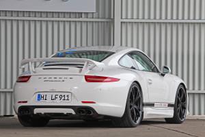 Porsche_911_Carrera_S_von_KTW_Tuning_2