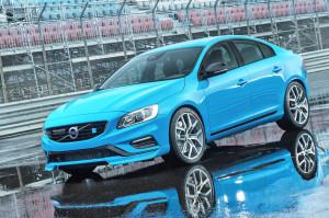 Volvo_S60_V60_Polestar_Weltpremiere_neue_limitierte_Sportmodelle_1