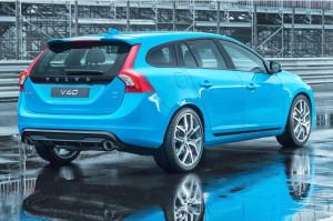 Volvo_S60_V60_Polestar_Weltpremiere_neue_limitierte_Sportmodelle_2