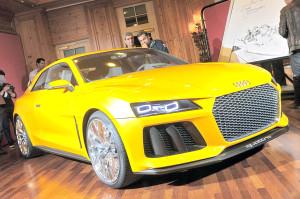 neuer_Audi_Quattro_Sportwagen_Basis_A6