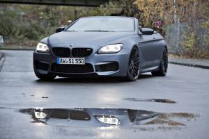 neuer_BMW_M6_M700BT_Tuning_BBM_Motorsport_1