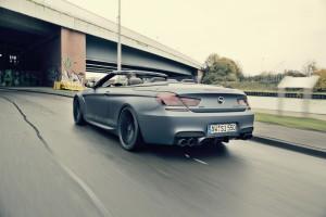 neuer_BMW_M6_M700BT_Tuning_BBM_Motorsport_2