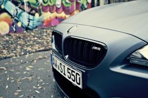 neuer_BMW_M6_M700BT_Tuning_BBM_Motorsport_4