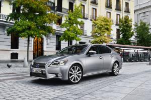 neuer_Lexus_GS_300h_1