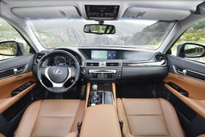 neuer_Lexus_GS_300h_2