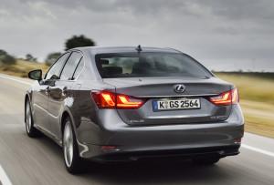 neuer_Lexus_GS_300h_3