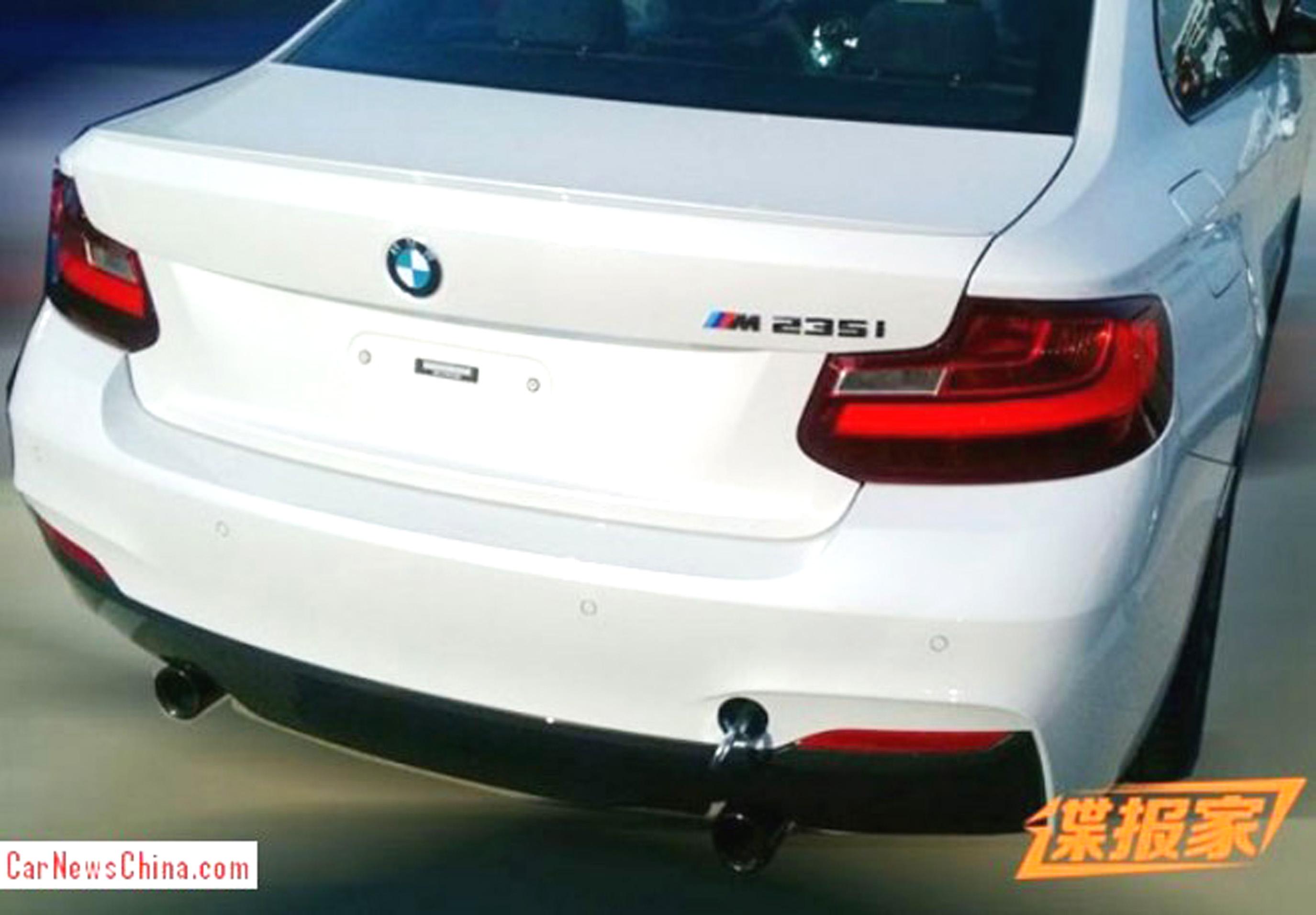 BMW_M235i_Premiere_Detroit_Peking_2